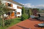 Holiday home Montecatini Terme