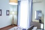 Appartamento Piazza Carolina