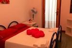 Апартаменты Appartamento Condominio Serena