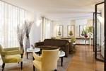 Отель Best Western Le Colisée