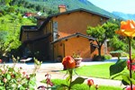 Villa Regnalla Luxury B&B
