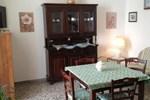 Casa Sissi