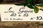 Мини-отель B&B La Gioia