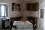 Апартаменты Casa Carola