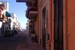 Appartamento Porto Cesareo