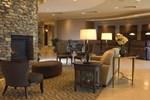 Отель Best Western Eden Resort & Suites