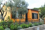 Апартаменты I Sogni di Velia