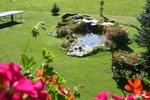 Ferienhaus Antigua