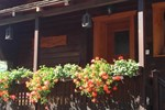 Апартаменты Marmotta di Montagne