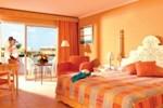 Отель Iberostar Varadero All Inclusive