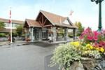 Best Western Emerald Isle Motor Inn