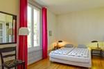 Chambres d'hôtes La Sablonnaire
