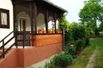 Апартаменты Holiday home Balatonbereny 18