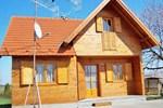 Апартаменты Holiday home Balatonfokajar 1