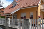 Apartment Balatonboglar 27