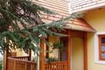 Гостевой дом Katica Vendégház