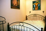 Lovely Apartment Kelemen Szeged