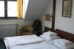 Отель Gasthof Laci Betyár