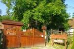 Гостевой дом Makfa Vendeghaz