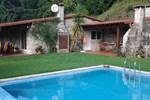 Апартаменты Quinta do Jaco