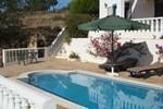 Вилла HomeRez – Villa Casa Da Tranqui Lidade