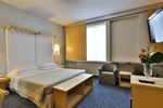 Отель Hotel Bisanzio
