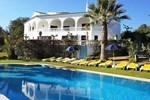 Holiday Home Silves