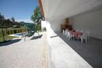 Villa in Apulia