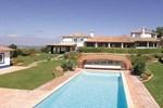 Villa in Boliqueime I