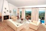 Villa in Boliqueime V
