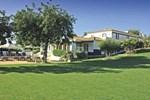 Villa in Boliqueime IX