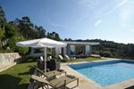 Villa in Caminha II