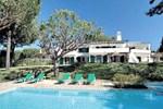 Villa in Dunas Douradas I