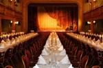 Отель Best Western Hotel Gamla Teatern