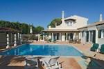 Villa in Lagos Algarve III