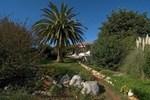 Villa in Lagos Algarve VII