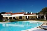 Villa in Lagos Algarve XII