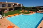 Villa in Lagos Algarve XIII