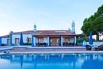 Вилла Villa in Olhos De Agua II