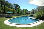 Villa in Ponte De Lima I