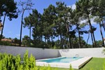 Вилла Beautiful Villa - 5 Bedrooms Near Sea and Golf