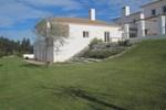 Вилла Quintas de Obidos Villa