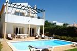 Вилла Villa Alcalar 56