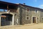 Отель Moleiro de Bacal