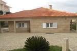 Гостевой дом La Maison dans Les Vignes