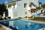 Вилла Villa Alcantarilha - Algarve