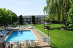 Best Western PLUS Inn at Penticton
