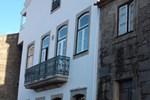 Отель Casa Pires Mateus