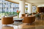 Отель Best Western Irazu