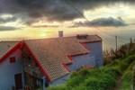 Гостевой дом Madeira Native Motion